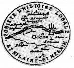 Histoire Locale Saint-Hilaire-Saint-Mesmin